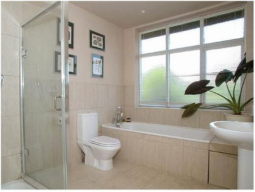 house ideas bathroom